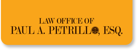 Law Office of Paul Petrillo